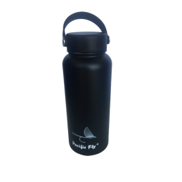TB-32 32oz Thermo bottle...