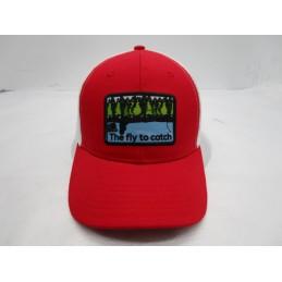 TRUCKER HATS - 6 PANEL...