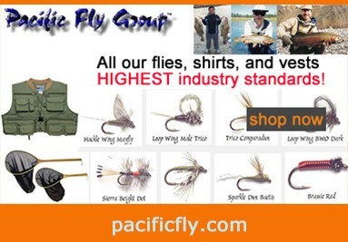 pacific fly home page